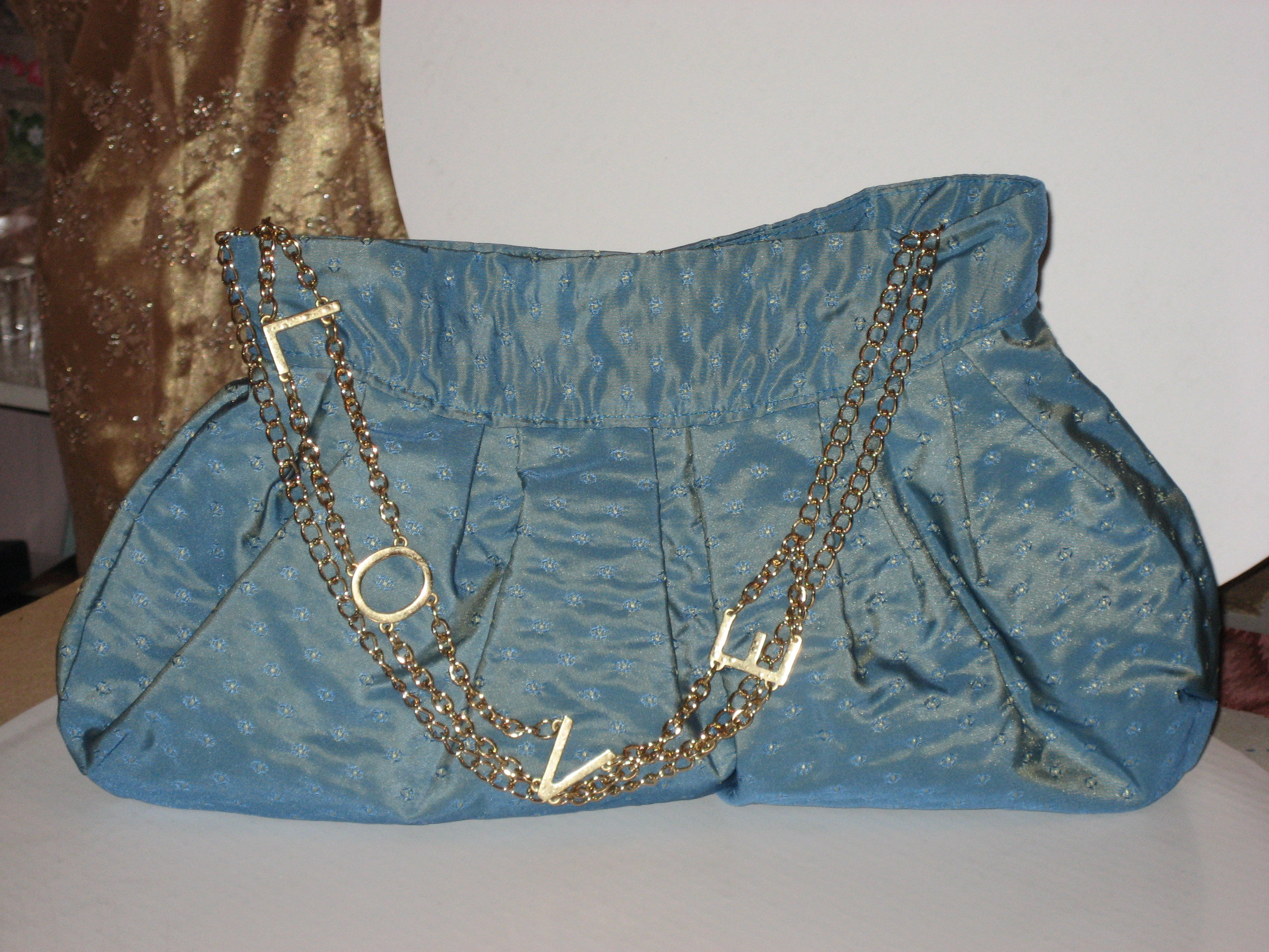 Nebon Handbags 001